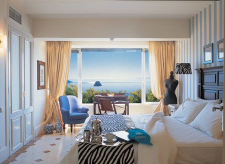 Elounda Gulf Villas and Suites, Crete - Five Star Alliance
