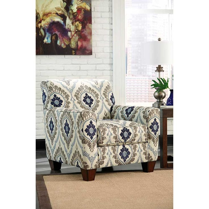 43 best Furniture Available images on Pinterest