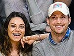 Guess the latest Celebrity couple on town: Ashton Kutcher and Mila Kunis Tie the Knot - http://musteredlady.com/guess-latest-celebrity-couple-town-ashton-kutcher-mila-kunis-tie-knot/  .. http://j.mp/1IGJiNE |  MusteredLady.com