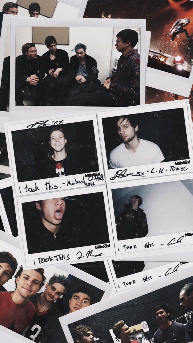 1000 images about 5secondsofsummer on pinterest what for 5sos wallpaper home screen