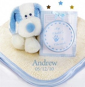 59 best baby gifts nyc images on pinterest baby gifts nyc and bebe personalized keepsake gift set for the boy negle Gallery