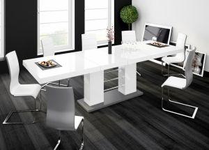 Super nowoczesny stół LINOSA 2