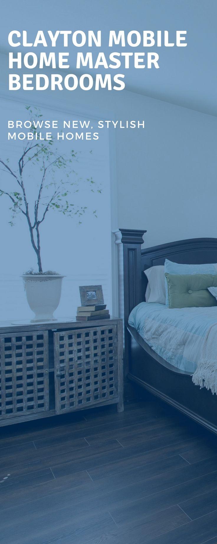 74 best Master Bedroom Ideas images on Pinterest   Bedroom ideas ...