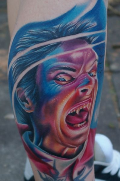 332 best images about portrait tattoos on pinterest for Mobile tattoo artist