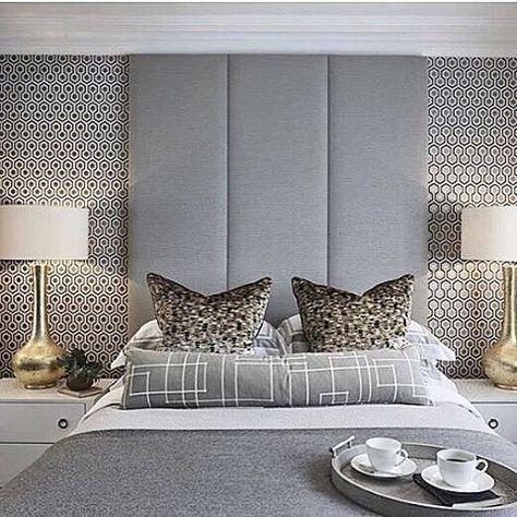 3 panels pinterest g stezimmer for Home designer 8