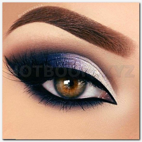 lip trends spring 2017, quick everyday makeup, makeup games for girls online, basic things required for makeup, how to put on simple makeup, wedding indian makeup, how to make beautiful makeup, how to makeup daily to college, face makeup photo, how to use ip address, makeup e hair, makeup looks for a wedding, day party makeup video, makeup steps video, simple tutorial makeup, makeup on face step by step