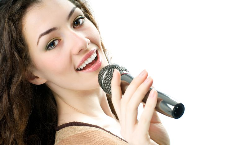 Plan to conquer the singing contest? Here is how you can: http://www.vocalmatch.com/contest-rules/. #voice #americanidol #song #singer #audience #vocal #losangeles #USA #newyork #chicago #singersongwriter #vocalmatch #contest #competition