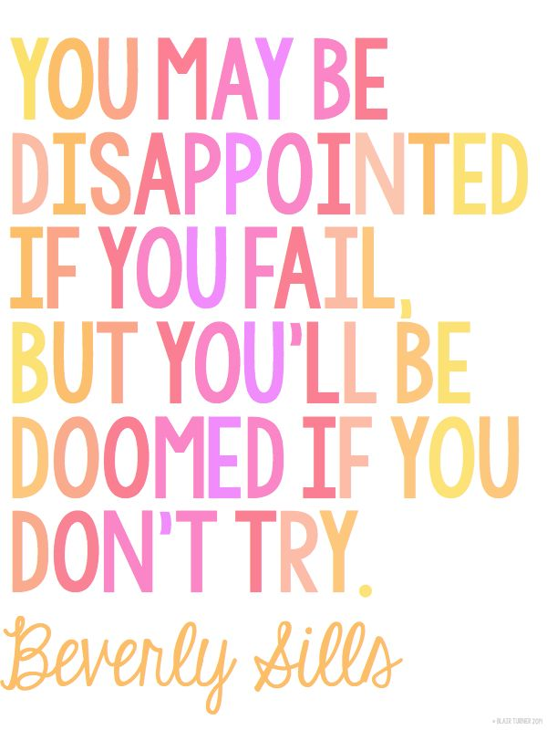 25+ best Motivational quotes for exams on Pinterest ...