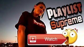 Playlist de Rap 17 Supreme Demais Daiane Life  Assista o vdeo em HD Detalhes Deixe seu joinha se inscreva no canal e fiquem ligados nos prximos videos Para mais i