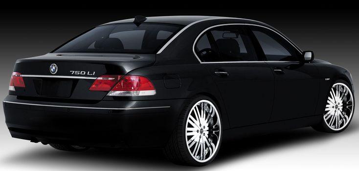 BMW 750I   bmw-740i-bmw-750i-bmw-740li-bmw-750li-bmw-760li_9f68b
