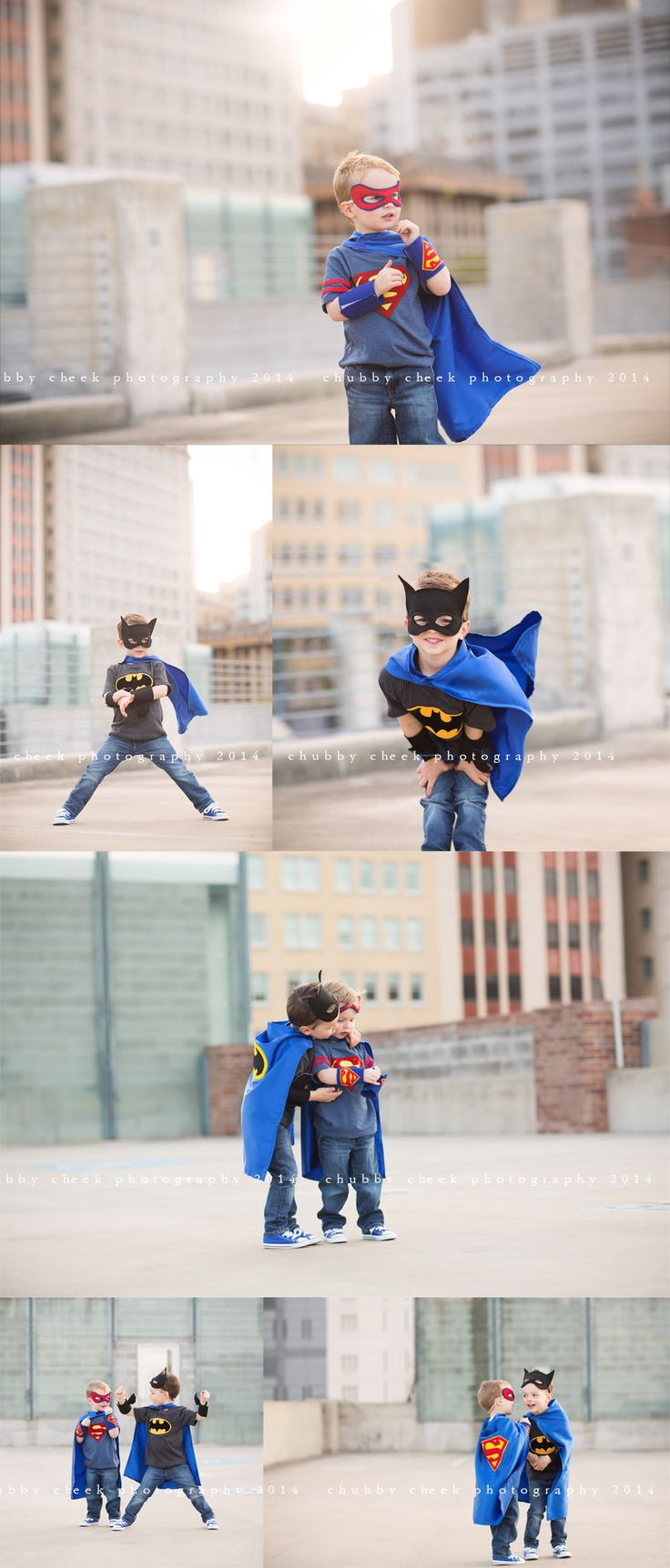 """with great power comes great responsibilty""  child photographer"
