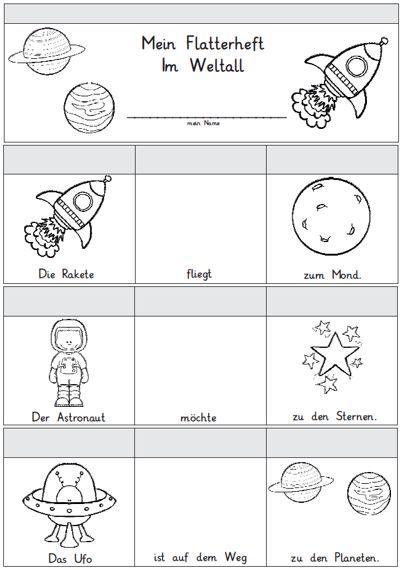 270 besten 1. Klasse Bilder auf Pinterest | Grundschulen, Karneval ...