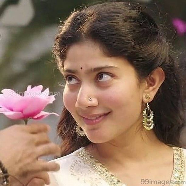 Sai Pallavi Beautiful Hd Photos Mobile Wallpapers Hd Android Iphone 1080p In 2020 Hd Wallpapers For Mobile Mobile Wallpaper Hd Wallpaper Desktop