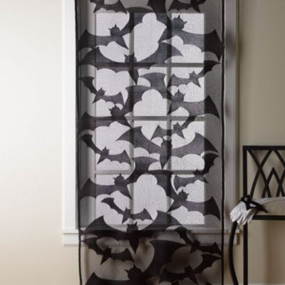 Curtains Ideas 80 inch door panel curtains : 1000+ images about curtains on Pinterest | Tassels, Urban ...