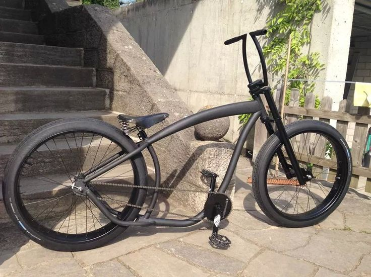 Unique Bike Custom Bikes Recumbent Bicycle Bicycle