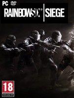 Koupit Rainbow Six: Siege