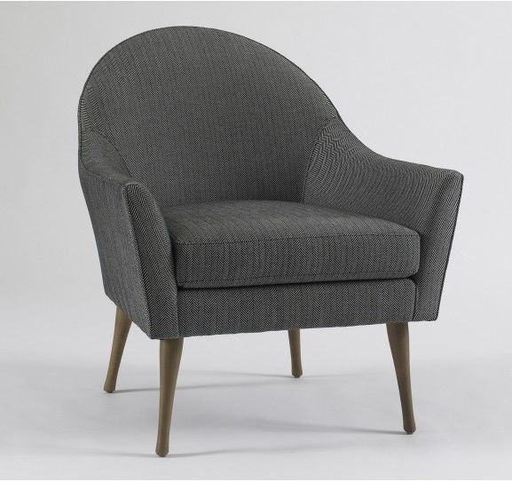 105 Best Chairs Images On Pinterest Armchairs Chairs