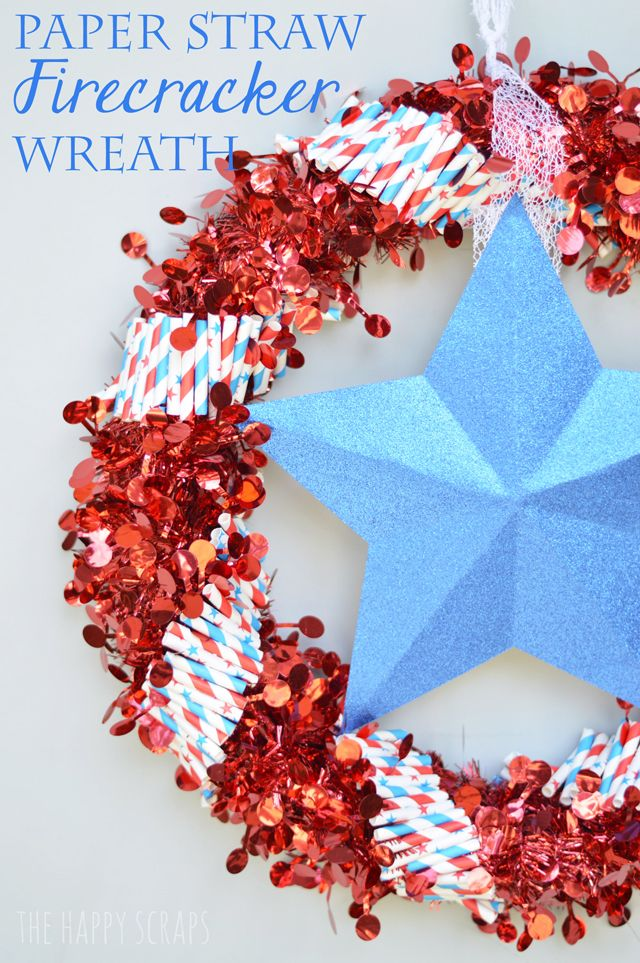 52 best Love the 4th of July images on Pinterest ...