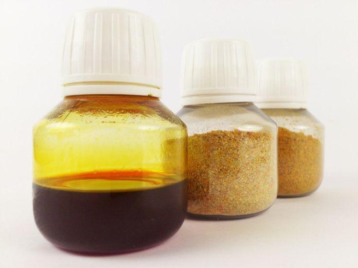 nfo Teknologi : METODE EKSTRAKSI ALAMI SIAP UNTUK LANGKAH BERIKUTNYA Phytonext, technology coPhytonext Natural Lycopene extractmpany yang berbasis di Belanda, telah mampu mencapai ekstrak alami dengan cara