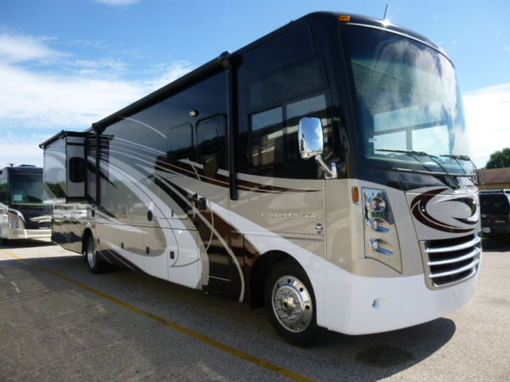 1000 Images About Rvs For Sale At Total Value Rv Elkhart