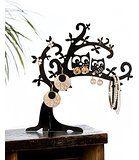 #schmuckbaum #fashion # schmuck #jewelry #mode #style #new #weihnachten #geschenk #eule