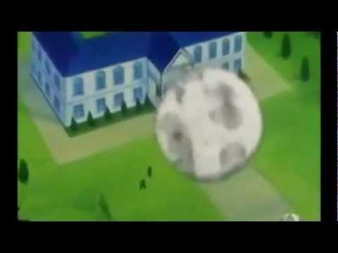 Lo que pasó de verdad con el balón de Sergio Ramos