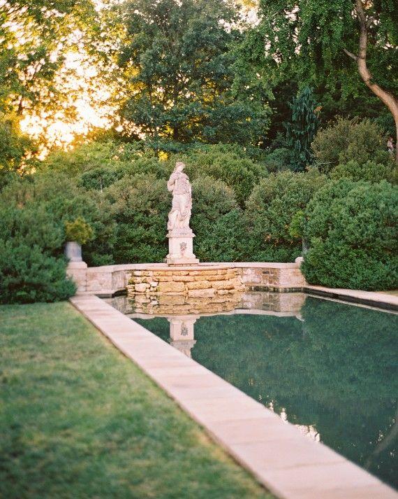 11 Best Cheekwood Gardens Images On Pinterest Nashville Tennessee Botanical Gardens And Art