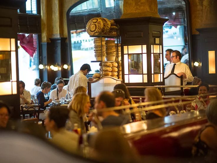 The 38 Best Restaurants in New York City26 best Alsace images on Pinterest   Cafe bar  Cafe restaurant and  . Good Restaurants Nyc For Groups. Home Design Ideas