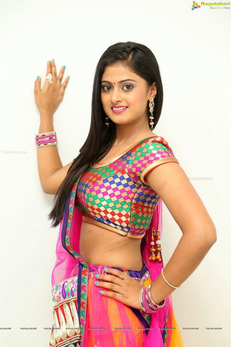 Indian college girl megha masturbating with pepsi bottle 10