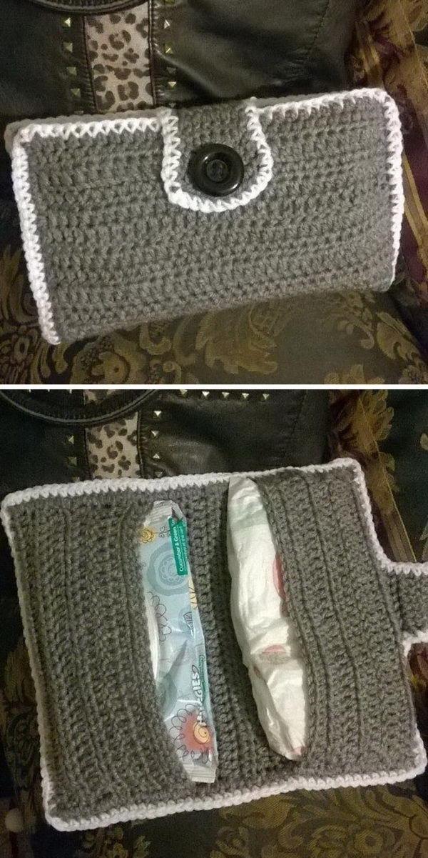 25 Crochet Baby Shower Geschenkideen Weitere Informationen finden Sie unter https://wikihow365.com/do-it-yourself/25-croc …   – DIY