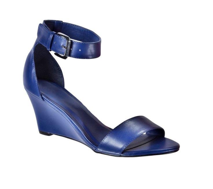 Sandále s remiekom okolo členka | blancheporte.sk #blancheporte #blancheporteSK #blancheporte_sk #sandals #shoes #topanky