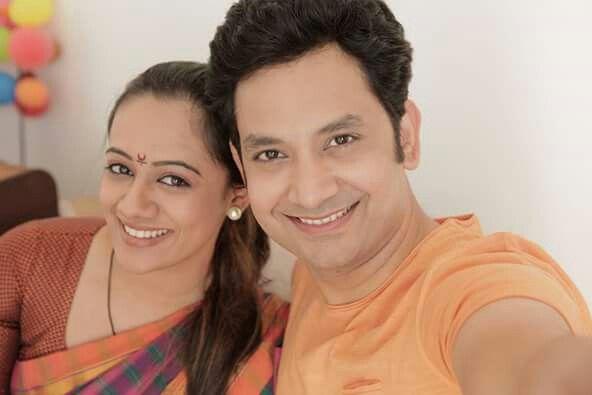 783 best Marathi katta images on Pinterest Spruha Joshi And Umesh Kamat