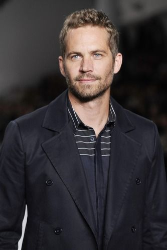 Paul Walker  Walker, who was best known for his role in the Fast and the Furious franchise, died on Nov. 30 at 40 in a single-car accident i...