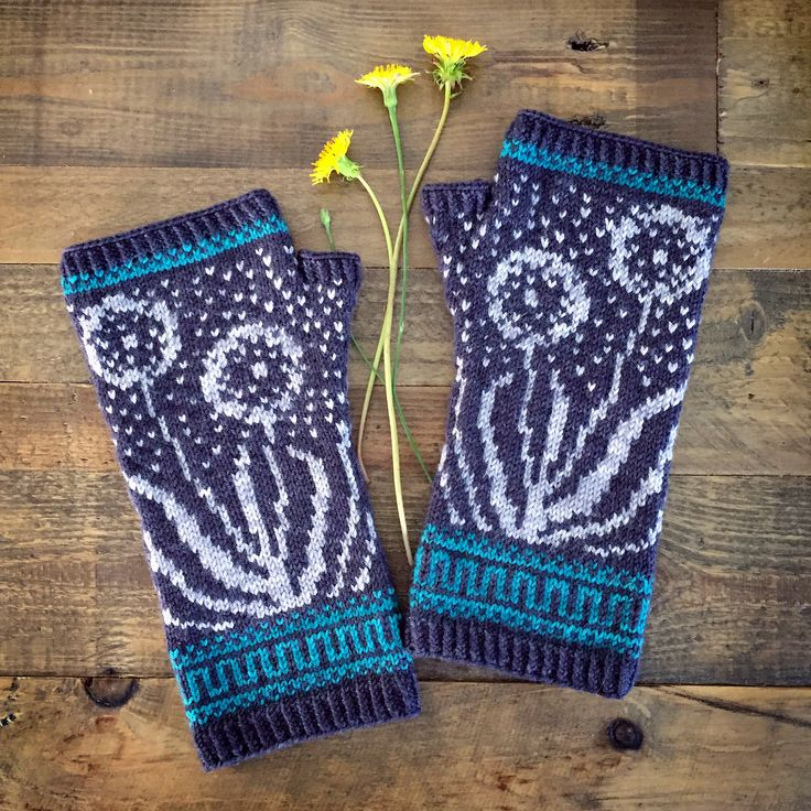 42 besten Knitting Bilder auf Pinterest | Stricken häkeln, Stricken ...