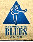 28th International Blues Challenge Begins Today!