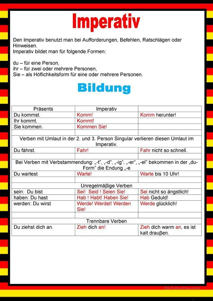 SchlieГџen Auf Englisch