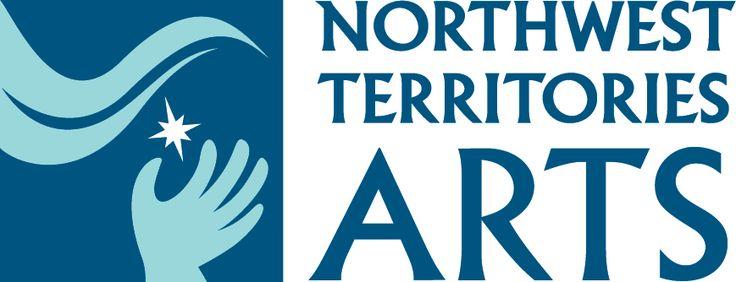 Spectacular Northwest Territories Travel information