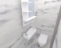 Bathroom Design Help 11 best small bathroom 2m² images on pinterest | small bathrooms