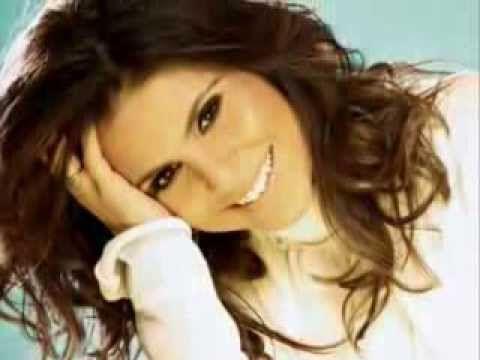 Fernandinho & Aline Barros - Rendido Estou - YouTube