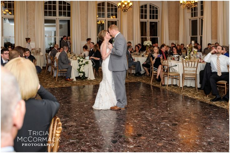 23 Best Images About Berkshire Weddings And Venues On Pinterest