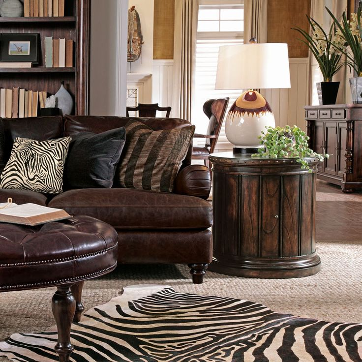 75 best Living Room Decorating Ideas images on Pinterest