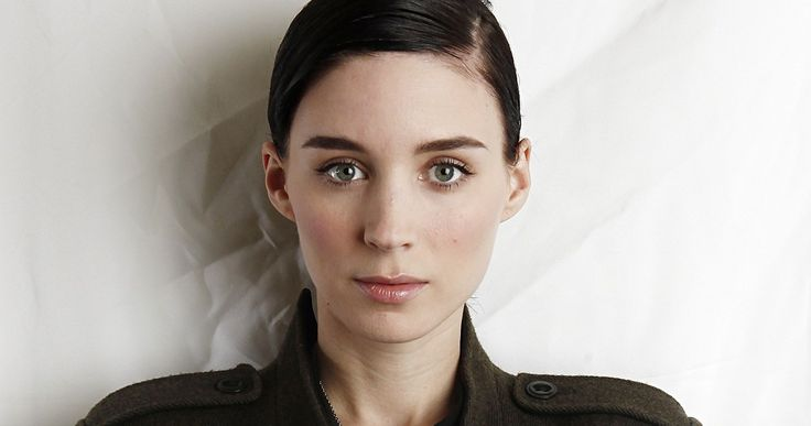Rooney Mara Teams with Annapurna for 'A House in the Sky' -- Rooney Mara will star in Annapurna Pictures' true story adaptation 'A House in the Sky' as Amanda Lindhout, who was abducted by Somali terrorists in 2008. -- http://www.movieweb.com/news/rooney-mara-teams-with-annapurna-for-a-house-in-the-sky