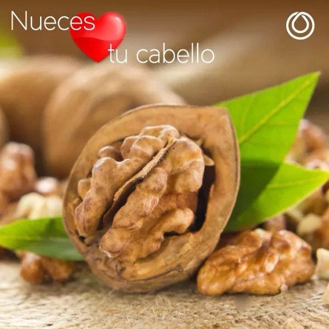 Healthy brain pills para que sirve en espanol