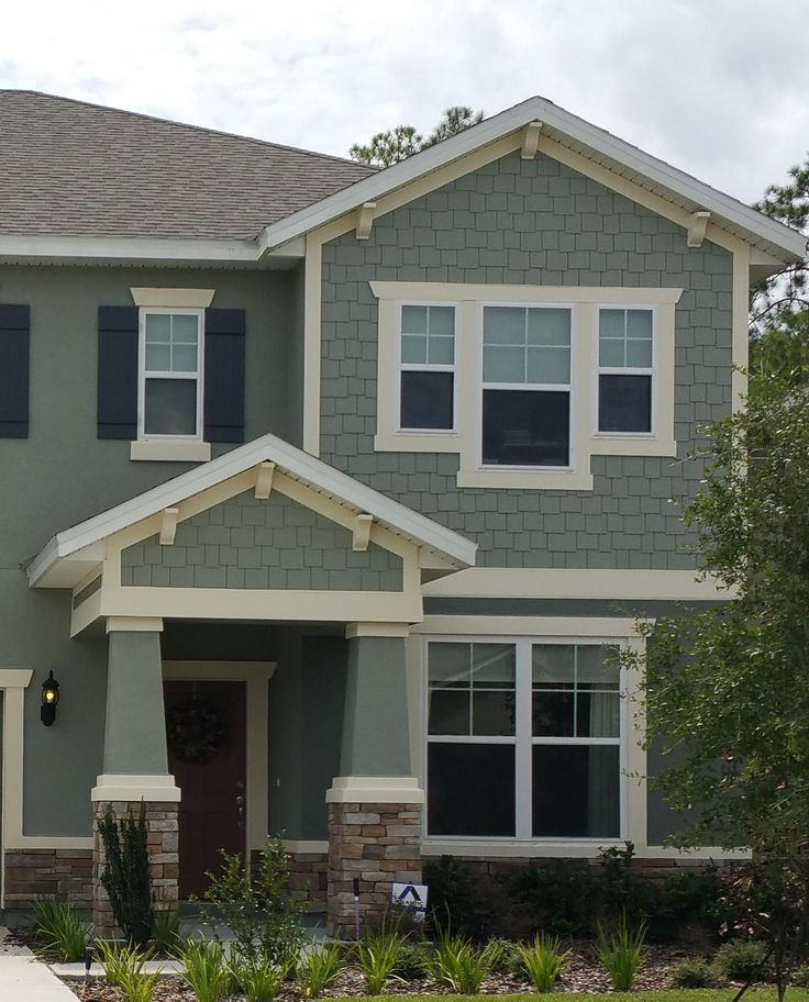 How to avoid common color mistakes mastic vinyl siding