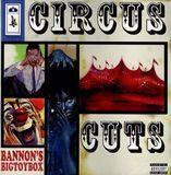 The Big Toy Box, Vol. 2 [CD] [PA], 27446034
