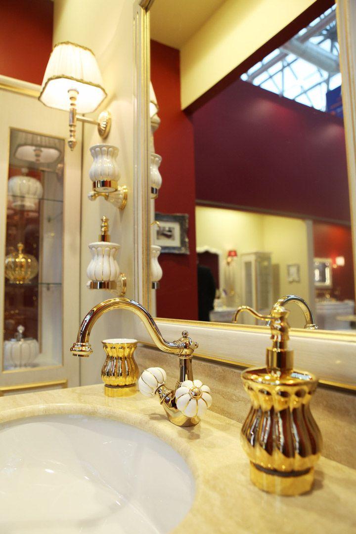 Аксессуары для ванной комнаты Migliore.  https://goo.gl/KTHBfK  #ваннаякомната #сантехника #migliore #аксессуарыдляванной #интерьерванной #дизайнванной #ремонтванной #ремонтвванной #мыльница #дозатор #ершикдляунитаза #стакандлязубныхщеток