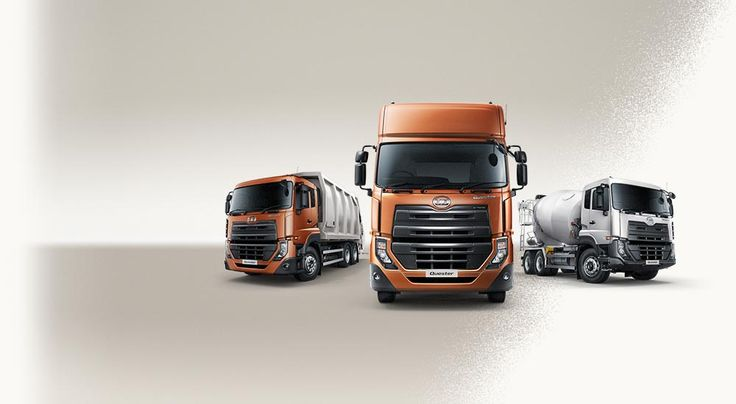 36 best Volvo Trucks images on Pinterest | Volvo trucks, Autos and Biggest truck