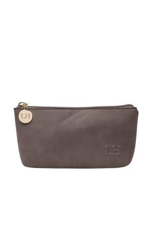 Bags – Surafina