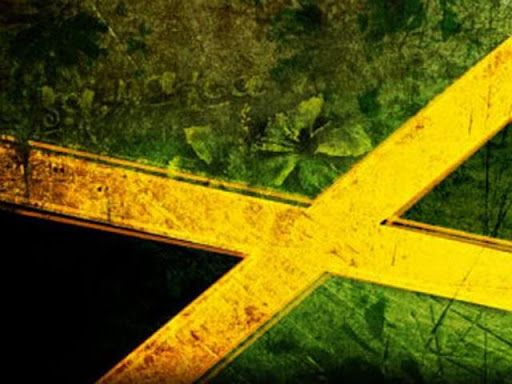 A top quality Jamaica wallpaper!<p>A perfect wallpaper for celebrating Jamaica independence day!<p>Feel proud of your country?<p>Let this Jamaica wallpapers in your device!<p>From Savannla-La-Mar to Morant Bay, from Above Rocks to Port Maria, as the clock struck midnight on August 5, 1962, the strains of our national anthem were heard for the first time while Union Jacks were lowered and the Jamaican flag unveiled.<p>Ceremonies took place in parish capitals across the island.<p>In many…
