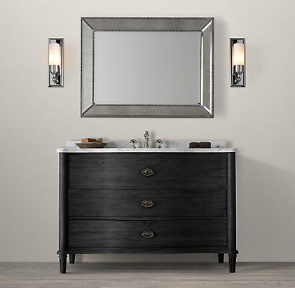 Xo Bathroom Fixtures 177 best xo our dream home xo images on pinterest | architecture